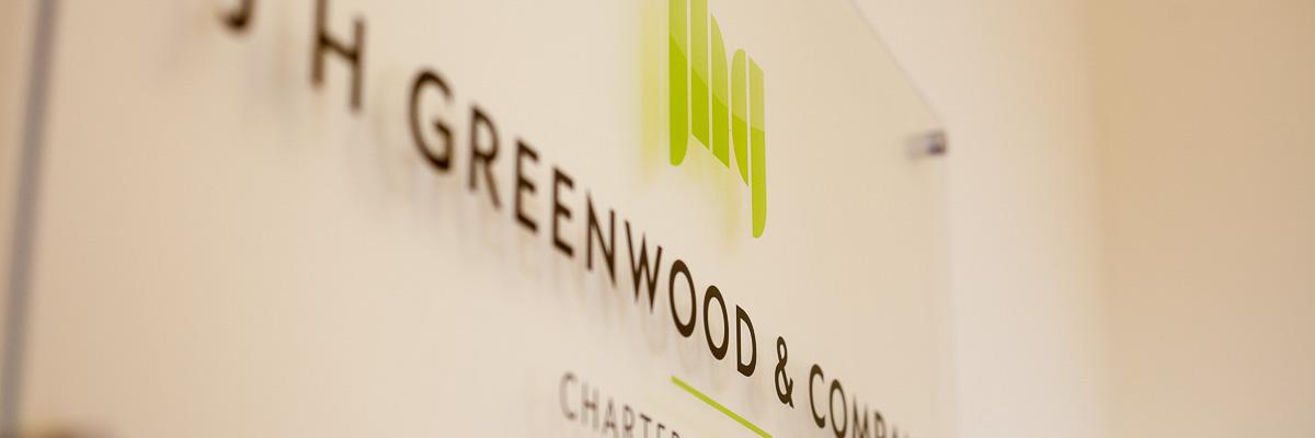jhgreenwood-sign