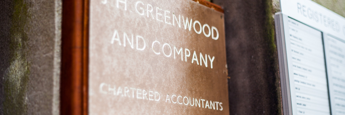 jhgreenwood-accountancy-berwick