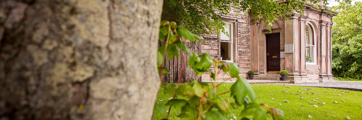 jhgreenwood-outside-castle-terrace