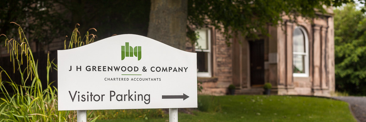 jhgreenwood-office-berwick-accountancy