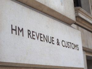 BLOG: HMRC clarifies off-payroll rules