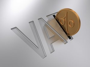 BLOG: Domestic VAT reverse charge comesinto effect on 1 March