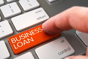 BLOG: Borrowers of Bounce Back loans givensix more months for repayments