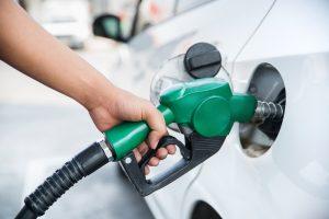 BLOG: Advisory fuel rates for company cars