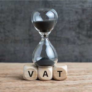 HMRC's VAT Deferral Payment Scheme to close to new applicants in June